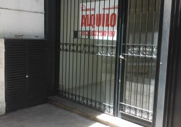 ALQUILO LOCAL COMERCIAL Z/ TRIBUNALES I